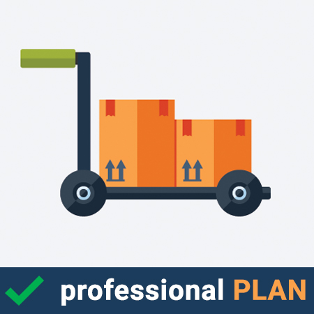 fba-prep-professional-plan