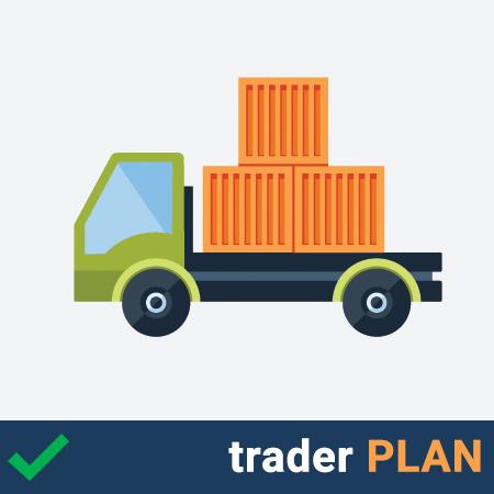 fba-prep-trader-plan